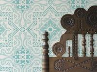 Architecture & Interiors Inspiration