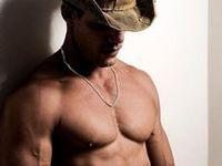 ~Cowboys~
