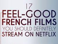 Films français à voir