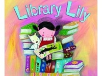 Children's Book : List&Recs