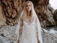 hungarian wedding dresses_april