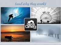 Digital Cameras and Photography Tips I Love
