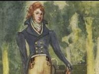 1800 - 1850 Men's Fashions and Buttons of that Period on Pinterest ...