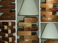 Ideas for things to do with my many, many cigar boxes!!!