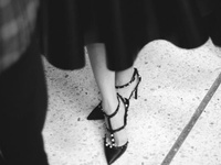Shoe shoes glorious shoes
