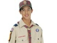 ... images about Cub Scouts on Pinterest | Badges, Scouts and Boy Scouts