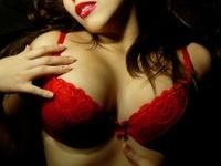 how to make your breasts grow naturally at home