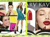 www.marykay.com/lindaabraham