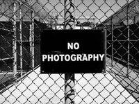 Black & White & other tones photos. | Imágenes de Fotografías en Blanco & Negro y otras tonalidades.
