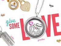 www.micaperez.origamiowl.com  origami owl, independent designer, living locket, jewelry lover, jewelry addict, customized jewelry