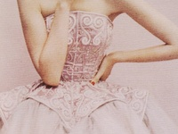 {Fashion Photography}