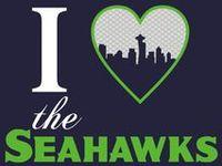 <3 SEAHAWKS <3