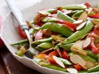 Find better-for-you versions of your favorite foods in our Healthy Living recipe collection