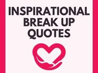 Break up quotes, Breakup quotes and Narcissistic sociopath