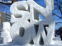 Snow 'n Ice