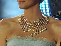 Jewelry, Crowns, Tiaras, etc