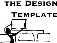 32 best Unit Plan & Lesson Plan Templates images on