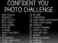 Photography: Challenges, Lists, & Contests