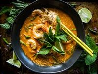 1000+ images about seafood on Pinterest | Steamed Clams, Shrimp and ...
