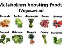 #health #healthy #useful