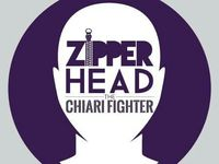 Chiari Malformation and other health issues