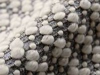 Knit Knot and weave!