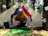 Girls camp on pinterest girls camp camps and girls camp