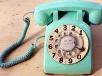 vintage - shabby - retro -anitque ........ : )