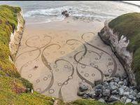 Beach/sea