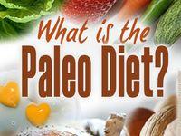 Paleo: Guide