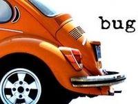 VW Putt Putt