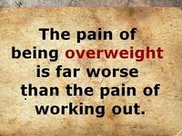 Exercise/fitness/diet/health........