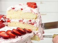 Http Www Epicurious Com Recipes Food Views Double Chocolate Layer Cake