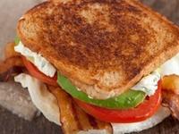 Make me a sandwich!