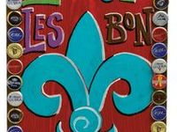 ... bons temps rouler on Pinterest | Louisiana, Fleur De Lis and Bloody