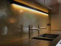 1000+ images about Interior walls and materials on Pinterest