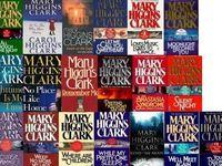 Books/Novels/Authors/Reading
