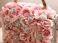 wreath/arrangments and design projects