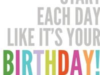 Birthday Party Ideas, Birthday Cakes, Birthday Gifts, Party Favors, Birthday Themes, Birthday Decorations