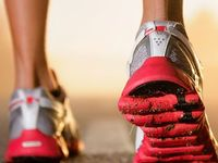 Things to inspire, entertain and improve running for someone who is still trying to learn to love running.  #halfmarathon #run #running #plussize