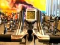 Spinning Workout Blogs