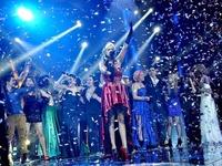 cancion ganadora de eurovision 2014 traducida