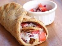 Yummy Greek