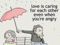 Romantical<3<33