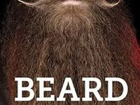 Beards? Mustaches? Doesn't matter. All variations welcome here.