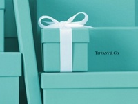 ---- All Things ---- Tiffany & Co : Tiffany Boxes, Tiffany Blue Items, Tiffany Party Inspirations ---- All Things ---- Fancy Jewels : Diamonds, Pearls, Opals, Precious Metals, New, Vintage