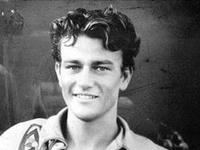 John Wayne ~ Duke
