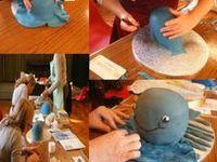 3D Cake Tutorials