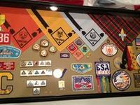 1000 Images About Cub Scouts On Pinterest Cub Scouts