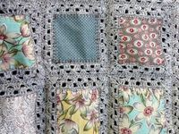 Beautiful Crafts ,Quilts , and patterns